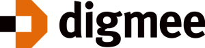 sp_logo (4)